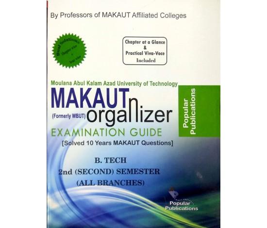 makautorganizer.com